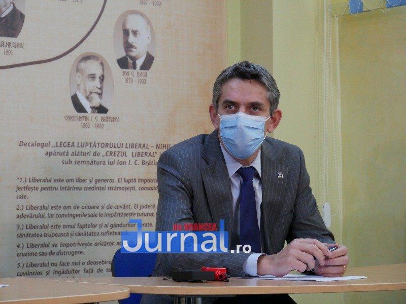 candidati pnl parlamentare 4 - Candidații PNL Vrancea la Camera Deputaților și Senat garantează relansarea economică a județului nostru