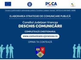 Strategie comunicare 265x198 - Jurnal de Vrancea