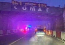 accident pasajul valcele 1 218x150 - Jurnal de Vrancea