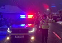 control politie 1 218x150 - Jurnal de Vrancea