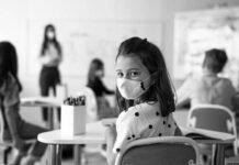 elev scoala 218x150 - Jurnal de Vrancea