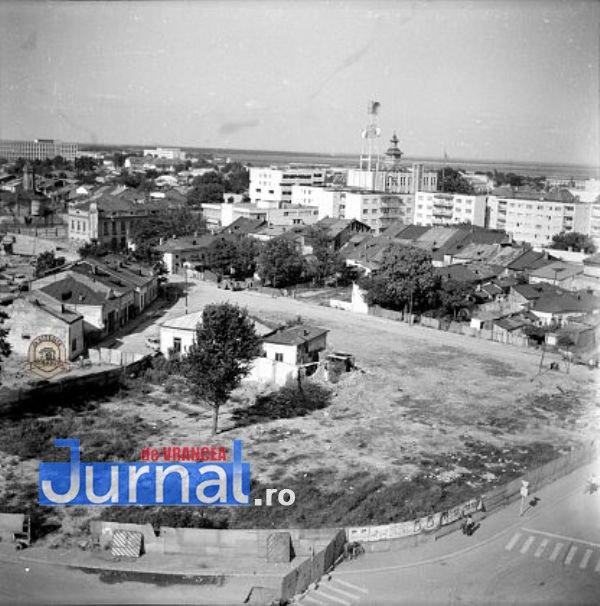 focsani demolari 2 - La bilanț după două decenii: imobilele preluate în mod abuziv în perioada 6 martie 1945 - 22 decembrie 1989