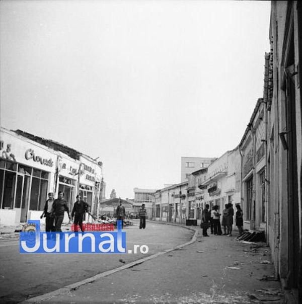 focsani demolari 4 - La bilanț după două decenii: imobilele preluate în mod abuziv în perioada 6 martie 1945 - 22 decembrie 1989