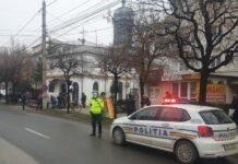 politie 218x150 - Jurnal de Vrancea