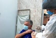 vaccinare 3 218x150 - Jurnal de Vrancea