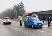 accident biciclist 218x150 - Jurnal de Vrancea