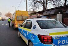 actiune microbuz politie3 218x150 - Jurnal de Vrancea