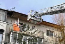 balcon interventie 1 pompieri 2 2 218x150 - Jurnal de Vrancea