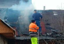 incendiu odobesti 3 218x150 - Jurnal de Vrancea