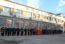 pompieri 218x150 - Jurnal de Vrancea